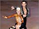 Online videos Rumba dance